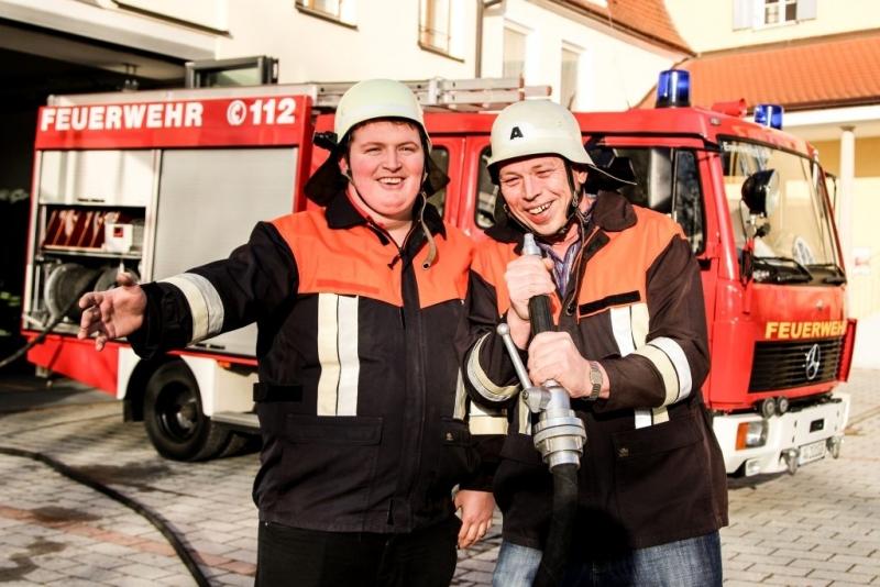 fuer_dich_gb-bild_0034_easy-gbpics.de_-1024x683
