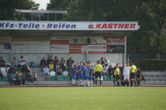 20210806_Zus_FCE_Kreisliga_02