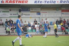 20210806_Zus_FCE_Kreisliga_16