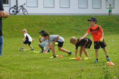 20210811_Kinder_Sommerfest_08