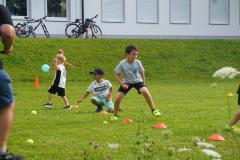20210811_Kinder_Sommerfest_09