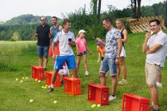 20210811_Kinder_Sommerfest_13