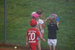 20210811_Kinder_Sommerfest_14
