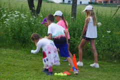 20210811_Kinder_Sommerfest_16