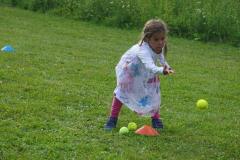 20210811_Kinder_Sommerfest_18