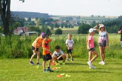 20210811_Kinder_Sommerfest_23