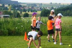 20210811_Kinder_Sommerfest_24