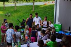 20210811_Kinder_Sommerfest_27
