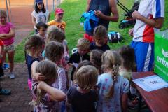 20210811_Kinder_Sommerfest_28