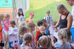 20210811_Kinder_Sommerfest_29