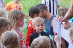 20210811_Kinder_Sommerfest_30