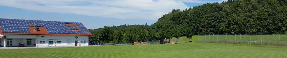 FC Emersacker